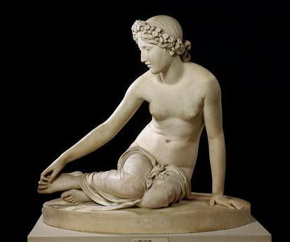 © 1984 RMN-Grand Palais (musée du Louvre) / Jean/Schormans