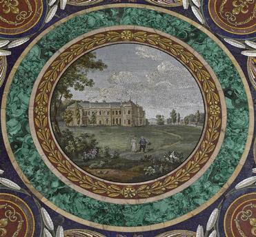 © 2014 RMN-Grand Palais (musée du Louvre) / Stéphane Maréchalle