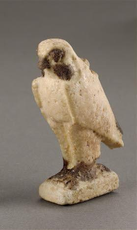 figurine ; amulette ; pendentif