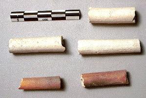 pipe, tuyau
