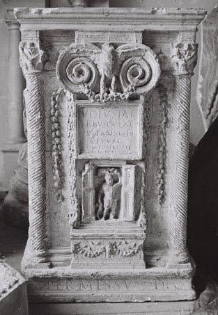 © 1972 Musée du Louvre / Antiquités grecques, étrusques et romaines