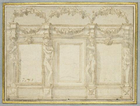 Autre RMN - Grand Palais (Musée du Louvre) Thierry Le Mage