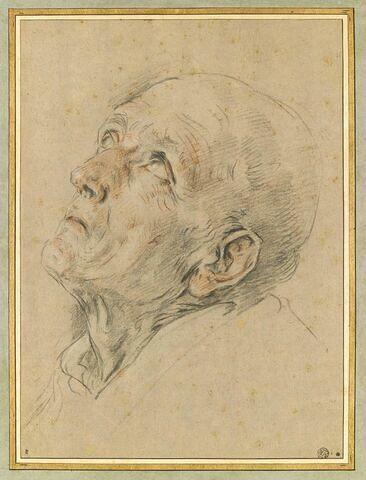 Autre RMN-Grand Palais (Musée du Louvre) - Thierry Le Mage
