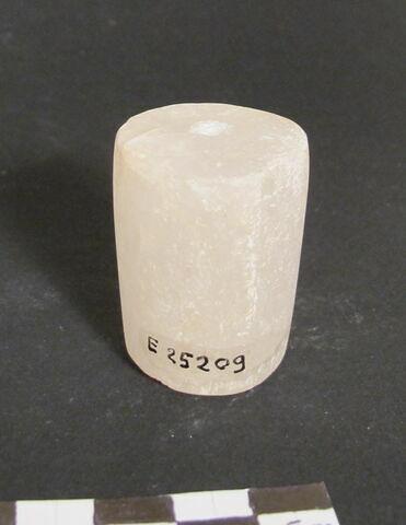 vase henou ; vase simulacre ; vase miniature