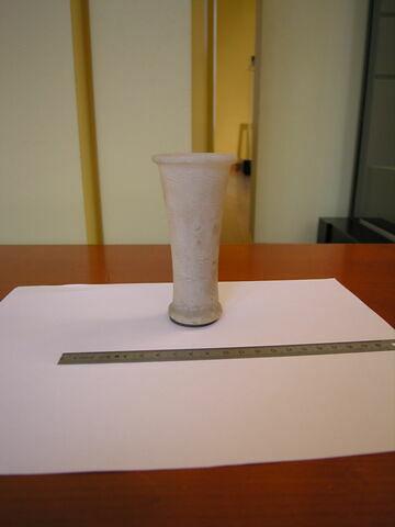 récipient cylindrique