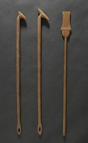 sceptre-kherep