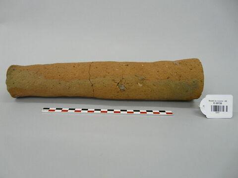 moule à pain