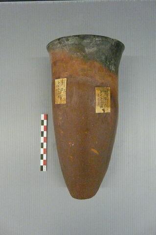vase-gobelet