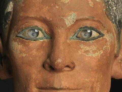 détail © 2015 Musée du Louvre / Christian Décamps
