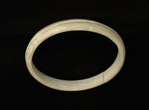 bracelet en anneau