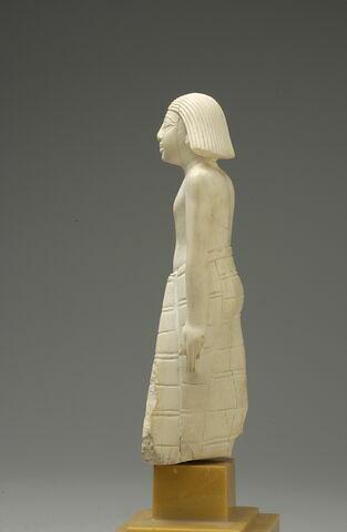© 2002 Musée du Louvre / Christian Décamps