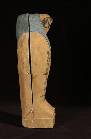 © 2004 Musée du Louvre / Christian Décamps