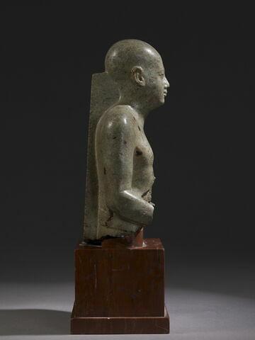 © 2007 Musée du Louvre / Christian Décamps