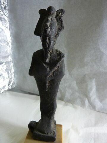 figurine ; pendentif