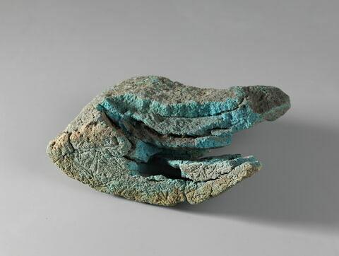 minéral ; échantillon