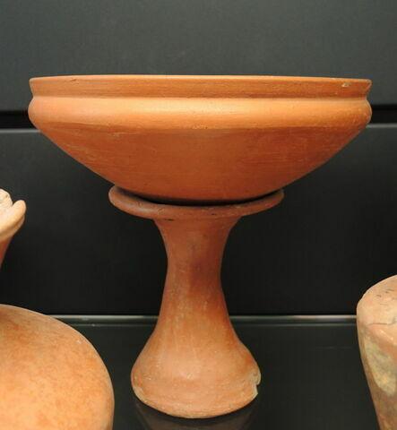 support de vase