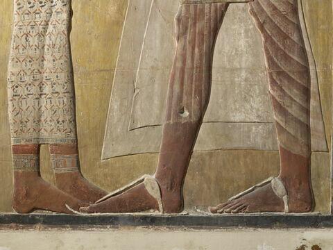 © 2010 Musée du Louvre / Christian Décamps