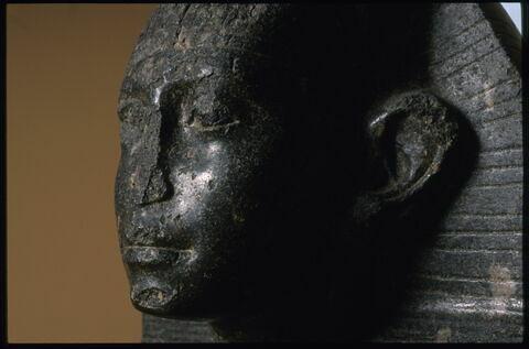 © 1999 Musée du Louvre / Etienne Revault