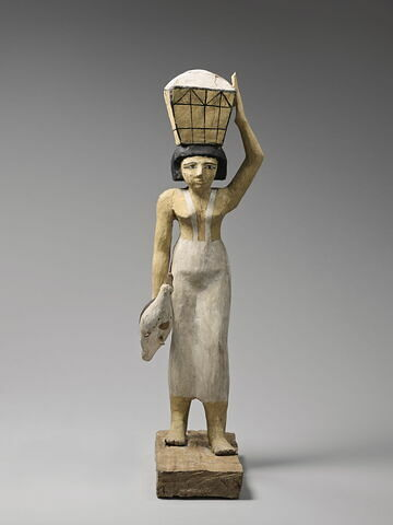 face, recto, avers, avant © 2014 Musée du Louvre / Benjamin Soligny