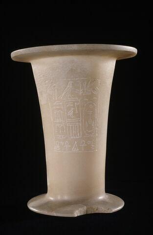 vase à onguent