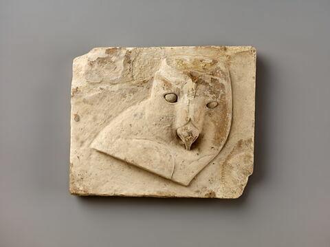 face, recto, avers, avant © 2014 Musée du Louvre / Georges Poncet