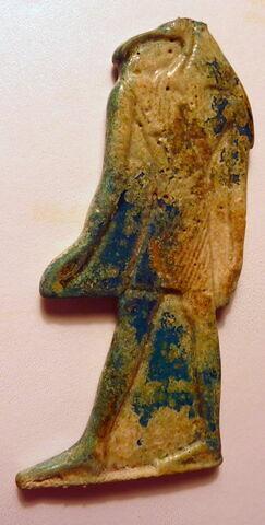 vue d'ensemble © 2013 Musée du Louvre / Antiquités égyptiennes