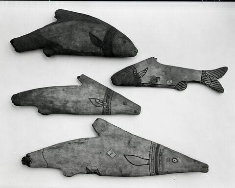 vue groupée ; vue d'ensemble © Musée du Louvre / Maurice Chuzeville