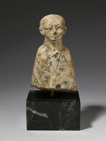 statue de laraire