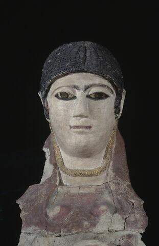 masque-plastron