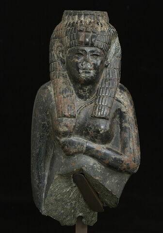 © 2003 Musée du Louvre / Christian Décamps