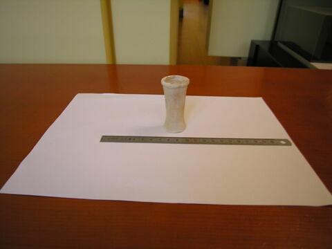 vase simulacre ; vase miniature ; simulacre