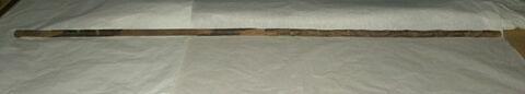 bâton