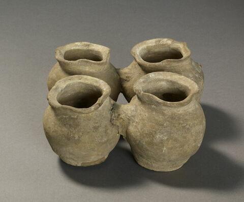 vase multiple