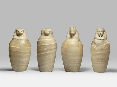 vue d'ensemble ; face, recto, avers, avant © 2015 Musée du Louvre / Hervé Lewandowski