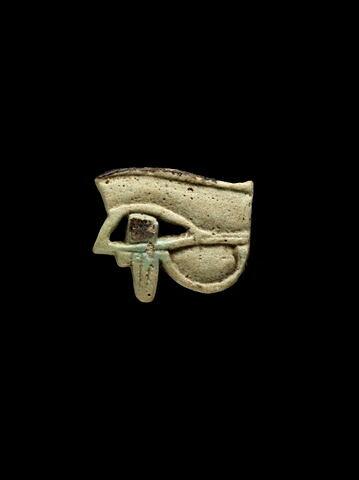 vue d'ensemble ; face B, face 2 © 2012 Musée du Louvre / Georges Poncet