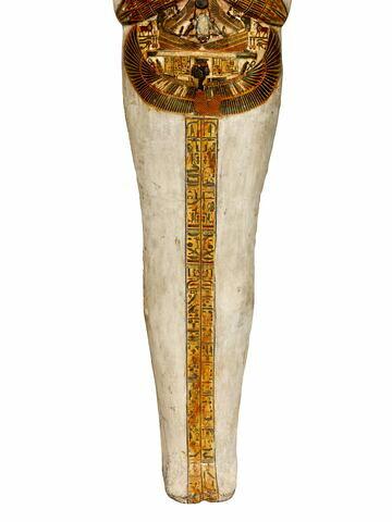 face, recto, avers, avant © 2015 Musée du Louvre / Georges Poncet