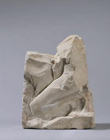 © 2020 Musée du Louvre / Christian Décamps