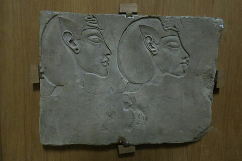 moulage ; relief mural