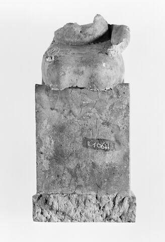 © 2000 Musée du Louvre / Georges Poncet