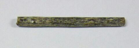 bâtonnet