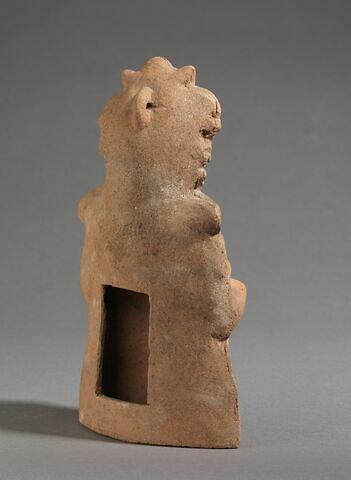 © 2011 Musée du Louvre / Christian Décamps