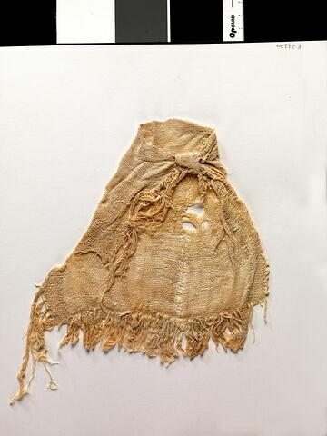 tissu miniature