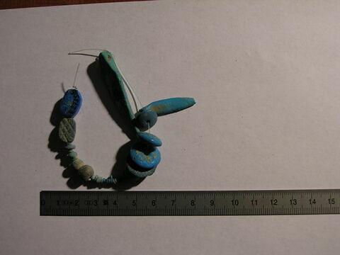 scaraboïde