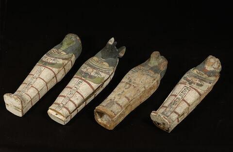 sarcophage à viscères
