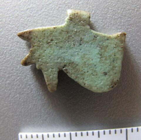 amulette oudjat