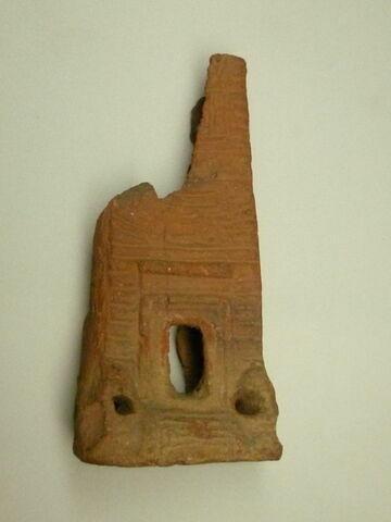 face, recto, avers, avant © 2014 Musée du Louvre / Antiquités égyptiennes