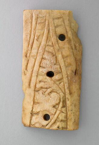 face, recto, avers, avant © 2017 Musée du Louvre / Chipault - Soligny