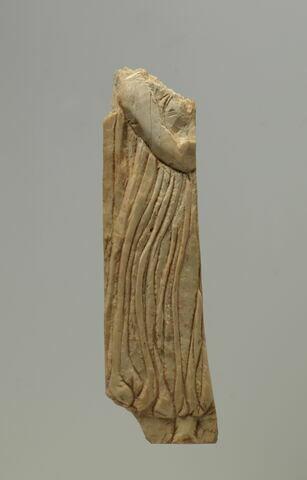 face, recto, avers, avant © 2011 Musée du Louvre / Christian Décamps