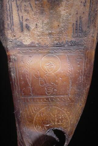 © 1999 Musée du Louvre / Antiquités égyptiennes