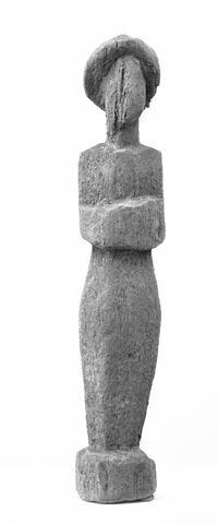 figurine ; poupée